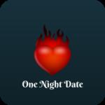 One Night Date