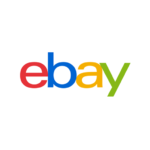 Online Shopping – Buy, sell, and save with eBay