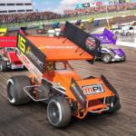 Outlaws – Sprint Car Racing 2019