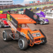 Outlaws – Sprint Car Racing 2019
