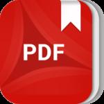 PDF Reader, PDF Viewer and Epub reader free