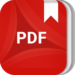 PDF Reader, PDF Viewer and Epub reader free