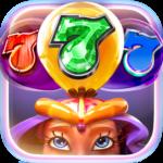 POP! Slots – Free Vegas Casino Slot Machine Games
