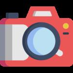 PP Camera – 2019
