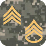 PROmote – Army Study Guide