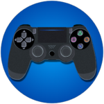 PSJoy:  Remote Play Spy for PS4