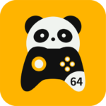 Panda Keymapper 64bit –  Gamepad,mouse,keyboard