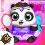 Panda Lu Baby Bear City – Pet Babysitting & Care