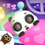 Panda Lu & Friends – Playground Fun with Baby Pets