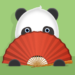 Panda VPN – Free VPN & Proxy for Internet security