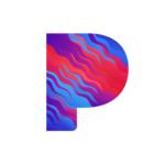 Pandora – Streaming Music & Podcasts