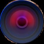 PassThrough VR