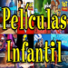 Pelis Infantil En Español