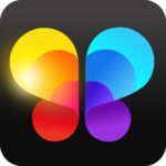 Photo Editor, Filters & Effects, Presets – Lumii