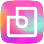 Photo Editor: Pic Collage
