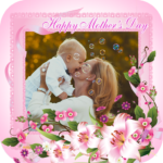 Photo Frames For Mothers Day