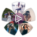 Photo SlideShow Maker – Photo To Video Maker