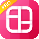 Pic Collage Frame – Photo Collage Maker PicEditor