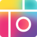 PicCollage – Your Story, Grid + Photo Editor