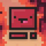PixBit – Pixel Icon Pack