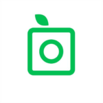 PlantSnap – Identify Plants, Flowers, Trees & More