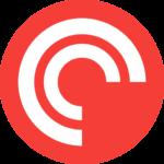 Pocket Casts – Podcast Player