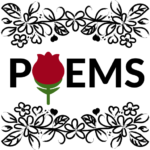 Poems For All Occasions – Love, Family & Friends