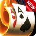 Poker Heat™ – Free Texas Holdem Poker Games
