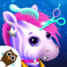 Pony Sisters Pop Music Band – Play, Sing & Design