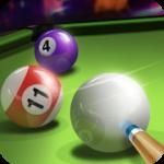 Pooking – Billiards City