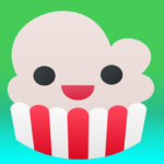 Popcorn Time : Watch Movies & TV Shows
