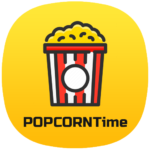 Popcorn time : Full HD Free Movies