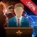 President Simulator