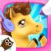 Princess Horse Club 3 – Royal Pony & Unicorn Care