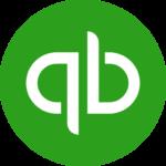QuickBooks Accounting: Invoicing & Expenses