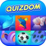 Quizdom – Trivia more than Logo Quiz!