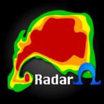 RadarOmega: Advanced Weather Radar