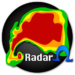 RadarOmega: Advanced Weather Radar