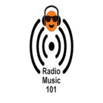 Radio Music 101