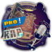 Rap Beat Dropper Pro