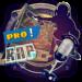 Rap Beat Dropper Pro