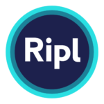 Ripl: Make Videos from Photos for Social Media