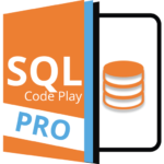 SQL Code Play Pro