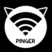 SUPER PINGER – Anti Lag For All Mobile Game Online