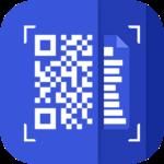 Scanner Master Pro – Translation, PDF, QR lens