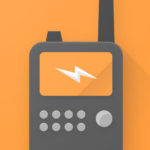 Scanner Radio – Fire and Police Scanner