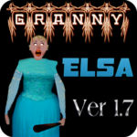 Scary EIsa: Horror games 2019