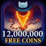 Scatter Slots – Free Casino Slot Machines Online
