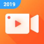 Screen Recorder V Recorder – Audio, Video Editor