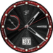 Segment – Premium watch face for smart watches